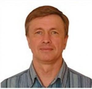 Рудаков Сергей Анатольевич