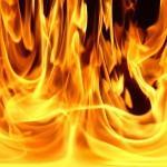Праническое дыхание — техника «Жертвенный огонь освобождения Духа»