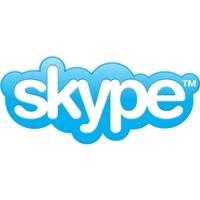 skypeКонсультации по Skype