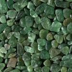 Авантюрин – камень императоров