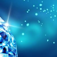 diamond-642131__340