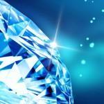 Алмаз – король драгоценных камней