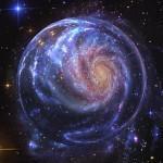 galaxy-2357502__340