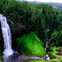 salt-creek-falls-2315471__340