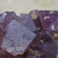 crystal-3189006_960_720